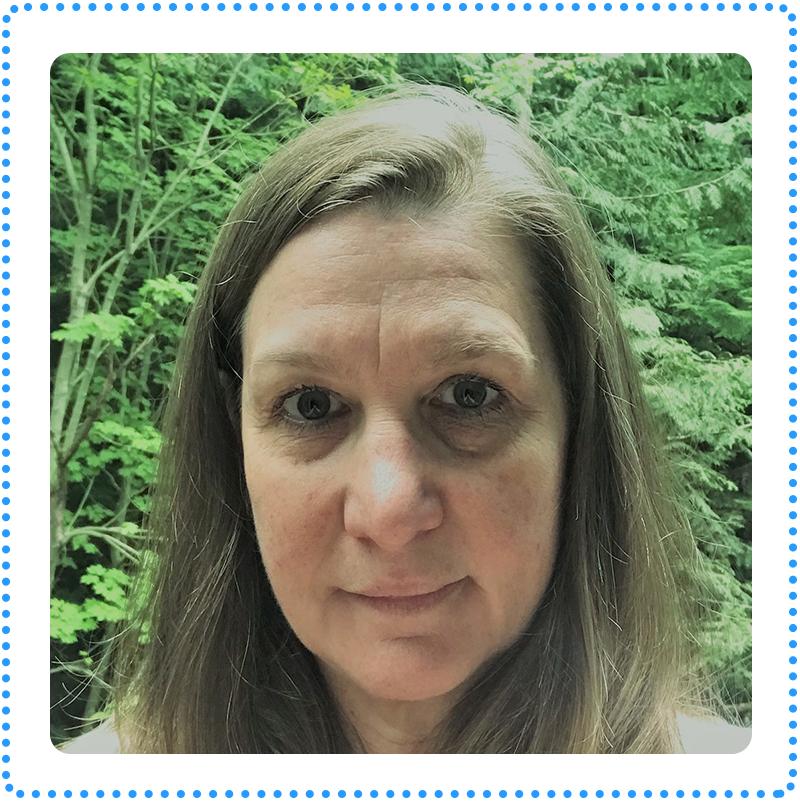 Judy Hessler
